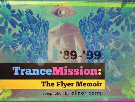 trancemissionbook